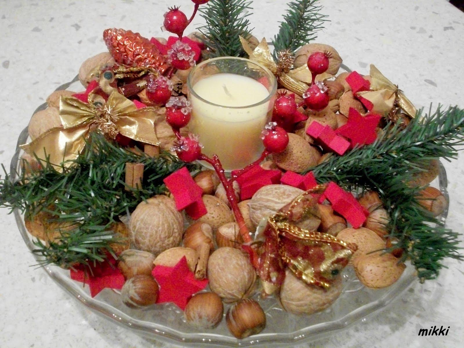 profumi dalla cucina...: dicembre 2010