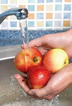Manipulacion de alimentos la higiene en la manipulacion de alimentos - Carne manipulacion de alimentos ...