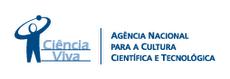 Coordenação Portuguesa