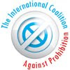 MEMBER OF THE INTERNATIONAL COALITION AGAINST PROHIBITION