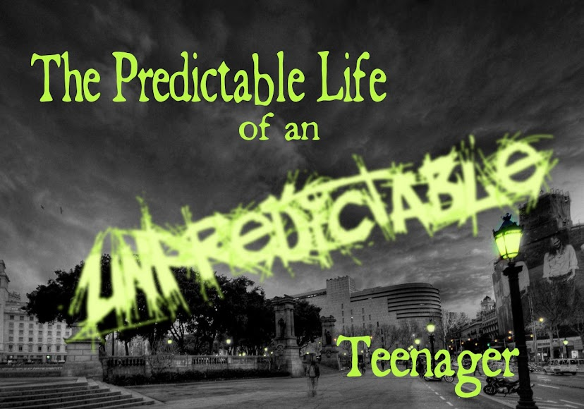 unpredictable and predictable life events Two predictable life events: marriage and children two unpredictable life events: domestic abuse and fame marriage tina's marriage to ike influenced her in a positive and negative way.