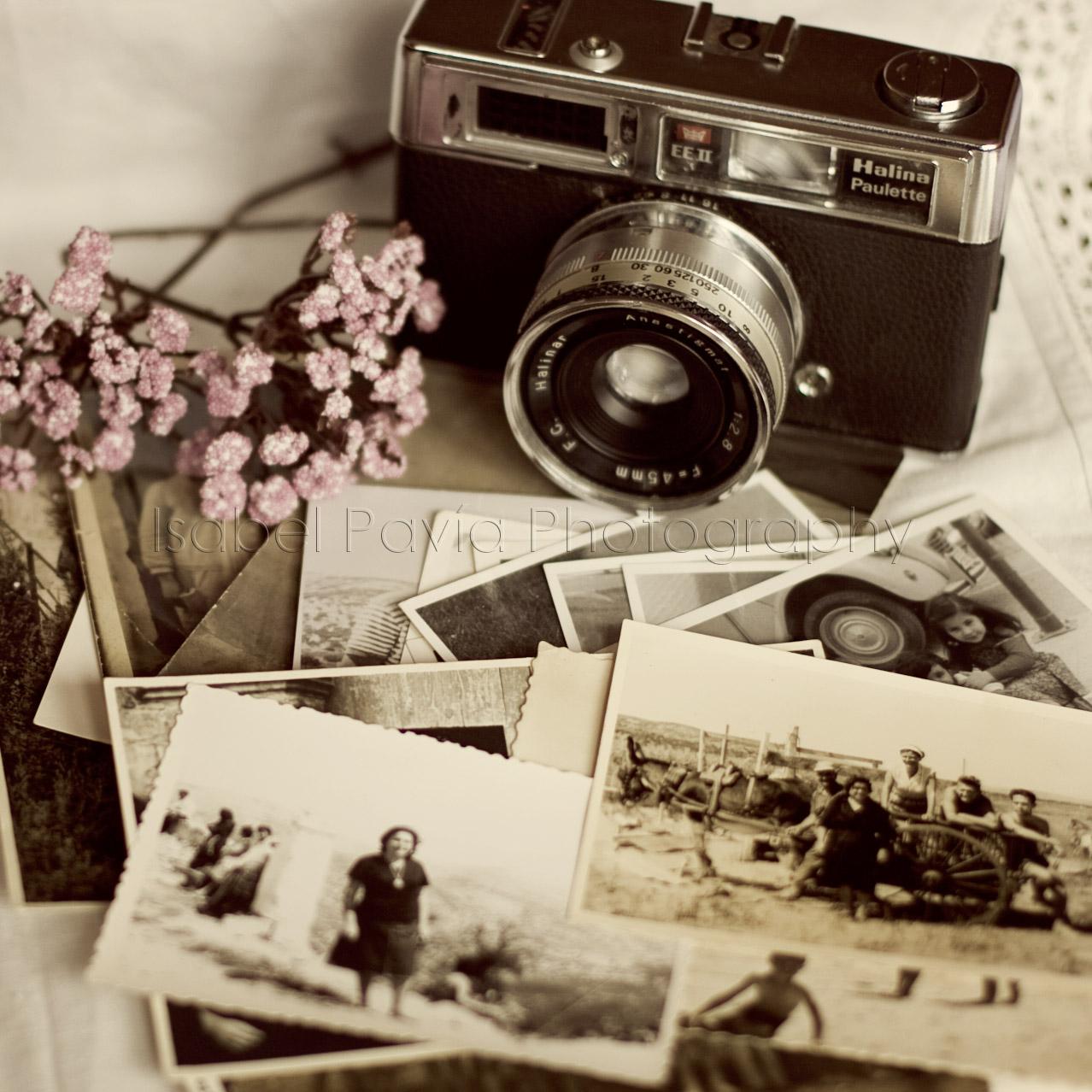 http://4.bp.blogspot.com/_H9OuxXnaljo/THKG9WL-IQI/AAAAAAAAADY/-891aZYhTVg/s1600/Semana+10.+Fotograf%C3%ADa+Antigua+Week+10.+Vintage+Photography.jpg