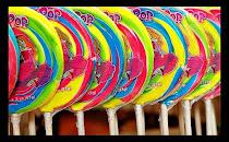 suker mkn lolypop!!...huhuhu..nk3...