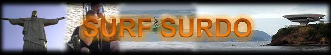 SURF SURDO
