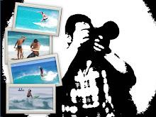 Fotografo Surdo