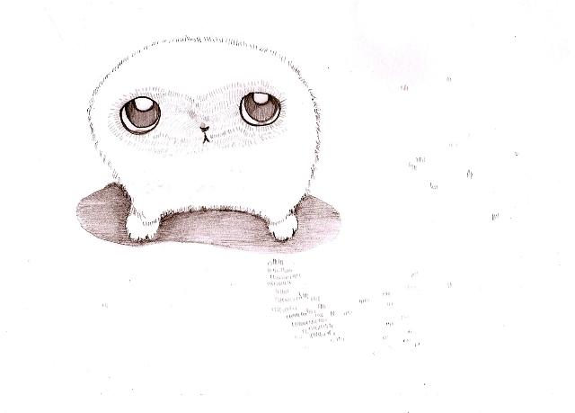 Sesameis