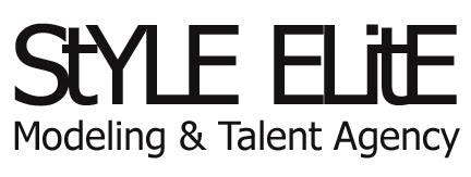 Style Elite Talent Agency News Update Blog