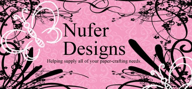 Nufer Designs