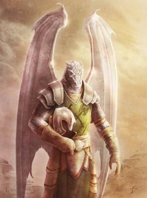 Missão | Daniel Ritter - Página 5 20061002052934-los-draconianos-honorables