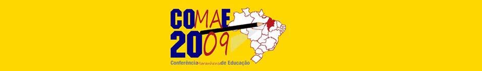 COMAE 2009