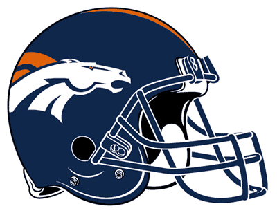 Peyton Manning Broncos on Broncos Blog  Week 4  Broncos Vs  Titans Preview