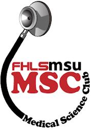 Medical Science Club
