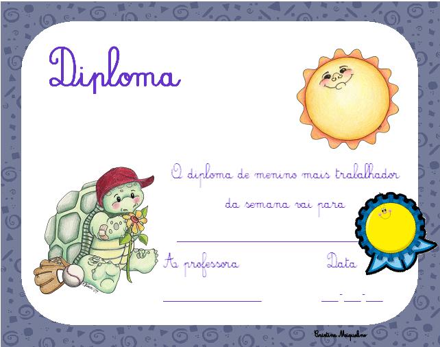 [diploma+para+o+bom+comportamento_a.png]