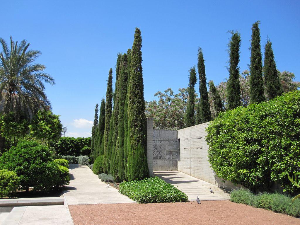 Jardin hesperide images for Jardin hesperides