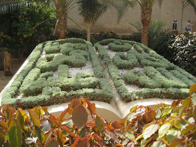 piscinas y jardines decoracion de jardines planos de jardines