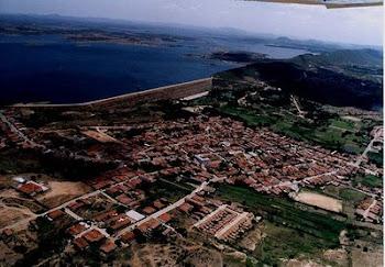 BLOG RIO DA INTEGRAÇÃO NACIONAL