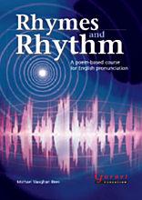 rhymes and rhythm michael vaughan rees pdf