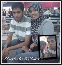 my  love,,
