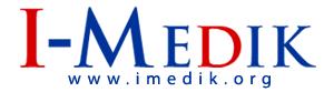 i- MEDIC