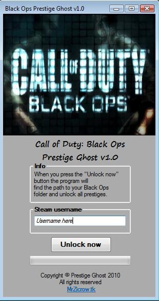 black ops prestige badges. lack ops prestige emblems 1