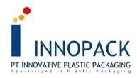 Lowongan Kerja PT INNOVATIVE PLASTIC PACKAGING
