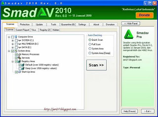 download Smadav 8.0