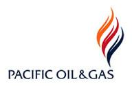 Lowongan Kerja Pacific Oil & Gas