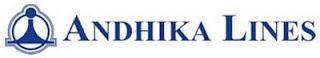 Jobs Vacancy PT Andhika Lines