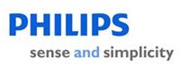 Jobs Vacancy Philips