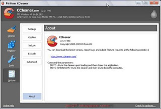 Download ccleaner 2.21.940