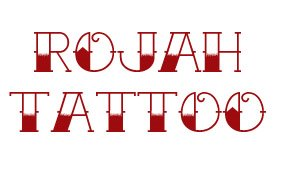 ROJAH TATTOO