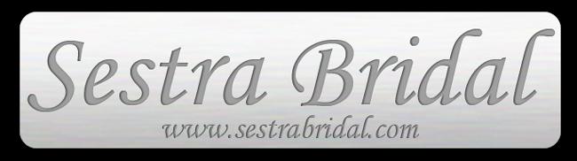Sestra's Blog