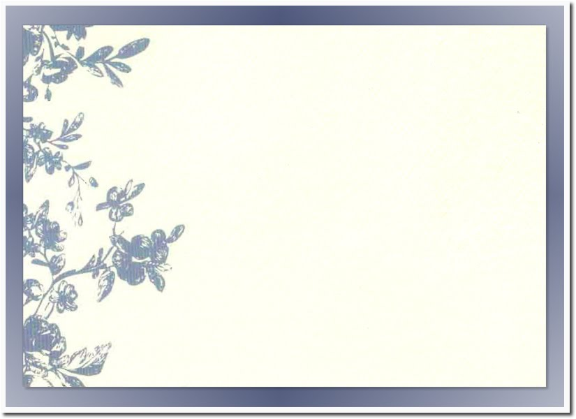 Check out all the great note cards below along with their matching wedding