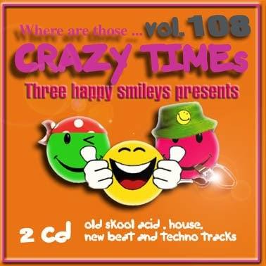 Nasih & M-D-Emm - Get Hip To This (Shy Boys Remixes)