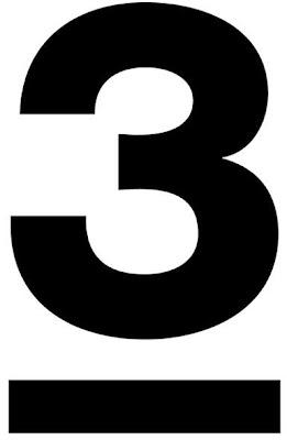 http://4.bp.blogspot.com/_HAwM8GMv3V0/Sqg6ipIfoYI/AAAAAAAADig/Ph0HA6kFhHk/s400/TV3-logo.jpg