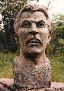 Hoy se celebra el Día del Músico Misionero en homenaje al querido músico y poeta misionero Alcibíades Alarcón - MisionesOnline