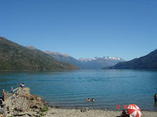 Chubut