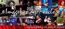 """Blog Amigo: """"Imágenes del Folklore"""" (de Rubén Gobetti)"""