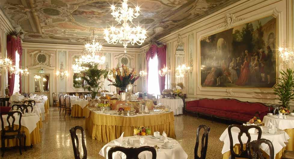 Matrimonio In Venezia : Matrimonio e matrimoni location per a venezia