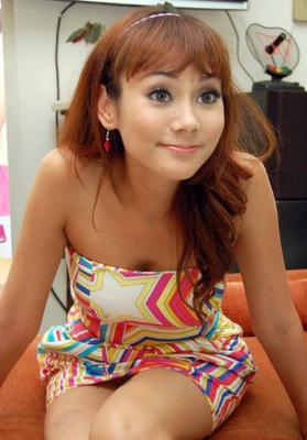 Anita Gadis Lugu Berani Bugil Pic 2 of 35