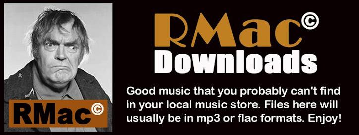 RMac© Downloads
