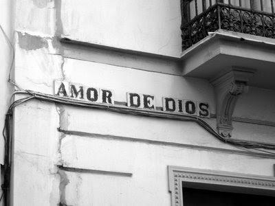 imagenes del amor de dios. imagenes del amor de dios.