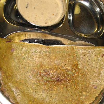 Palli Chutney Recipe Sailus Food