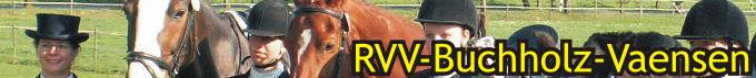 RVV-Buchholz-Vaensen