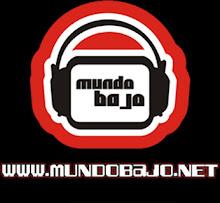 MUNDOBAJO.NET