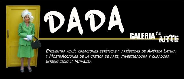 Dada Galeria de Arte