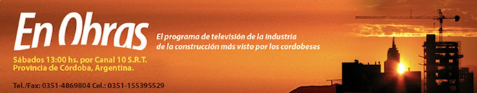 En Obras TV