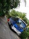 """Les Bus De La """"Sptc"""""""
