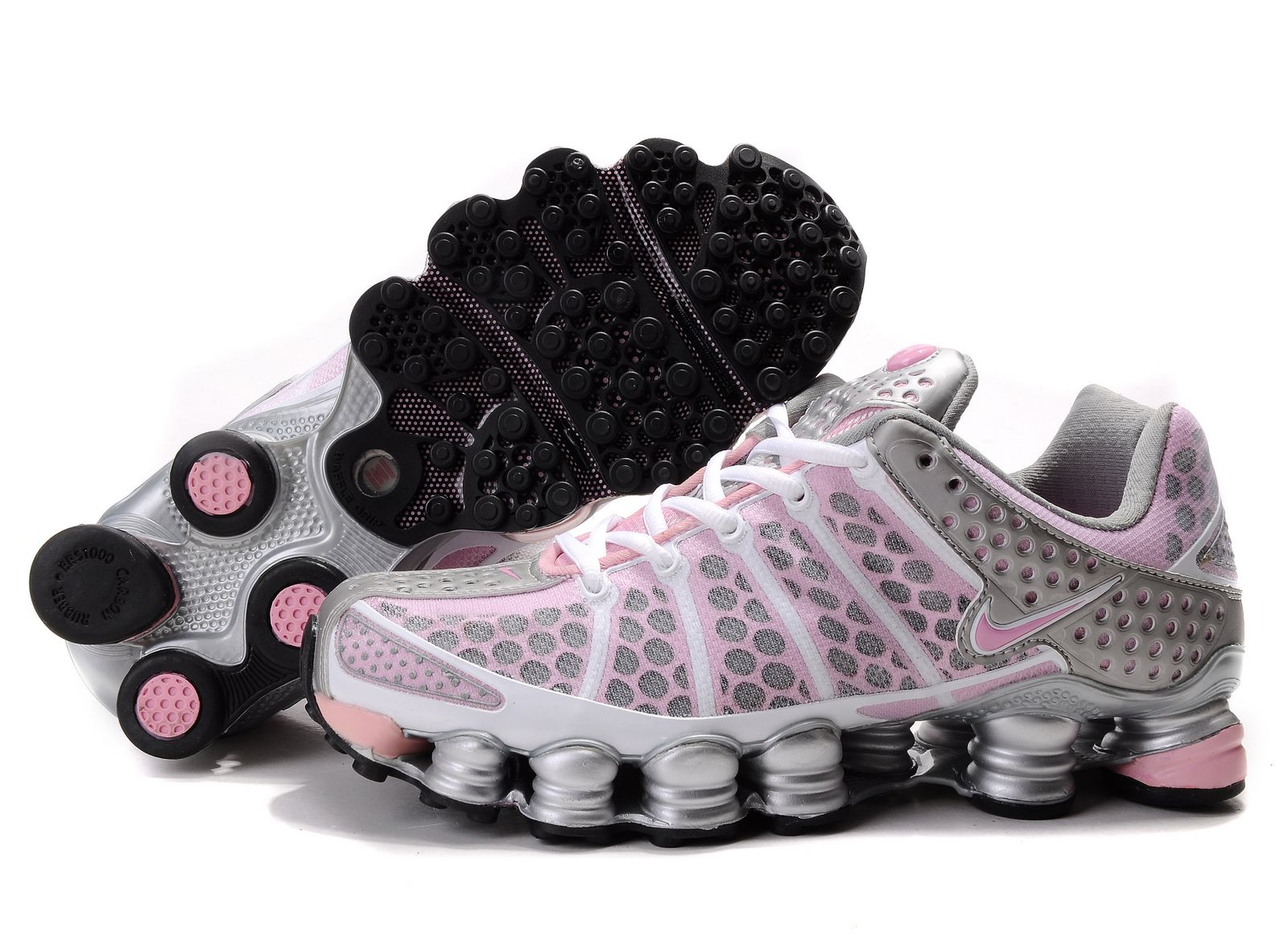 Nike Running Shoes For Women