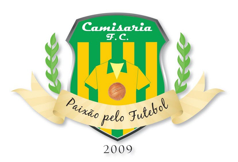 Camisaria Futebol Clube